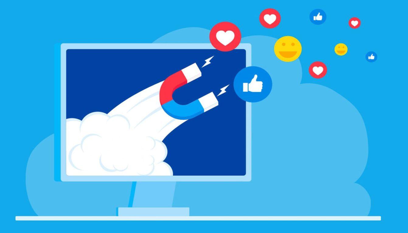 prism-digital-marketing-agency-in-dubai-blogs-img