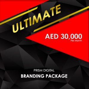 Best Branding Packages