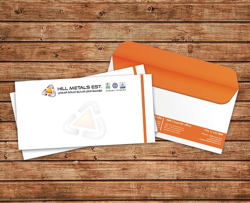 Top Web Page Logo Design