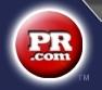 PR prismdigital