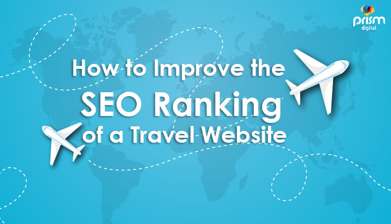 How-to-Improve-Seo-Ranking-for-Travel