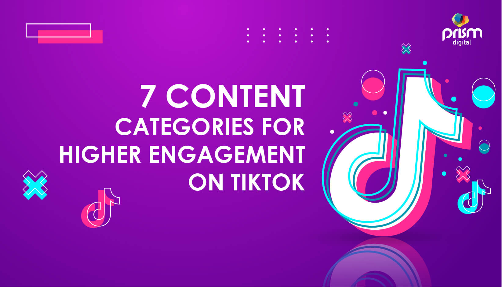 TikTok Content Ideas and Trends for 2021